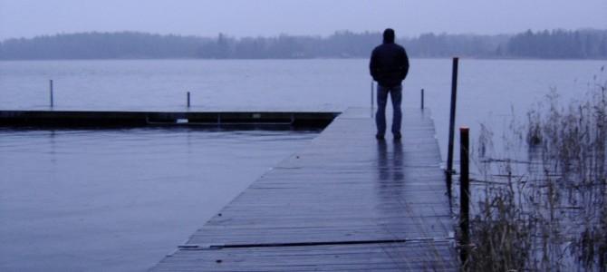 On se suicide plus en Suède qu'ailleurs : mythe ou réalité ?