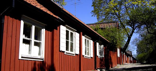 Lotsgatan, Södermalm