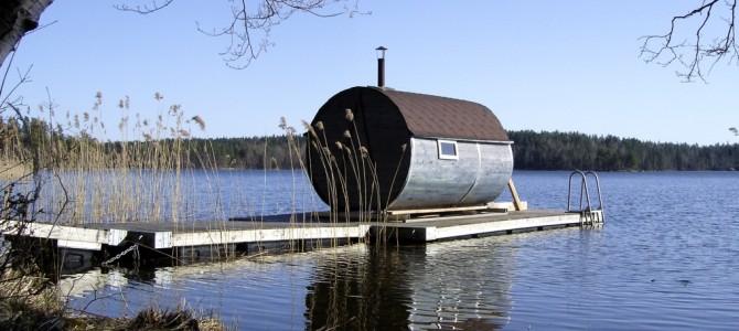 Lac Storsjön (Okvista).